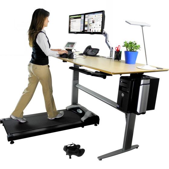 Ergonomic Workstations Adjustable Standing Desks Ergotron Iraqi Dinar Exchange Rate